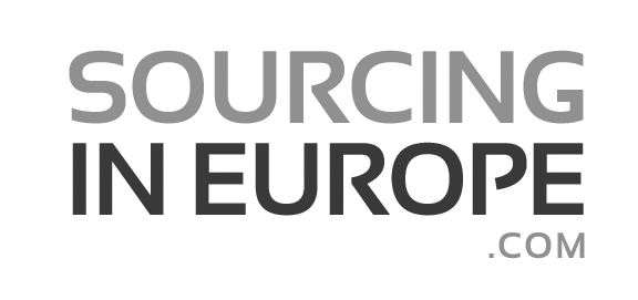 slide sourcing in europe